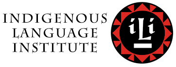 Indigenous Language Institute